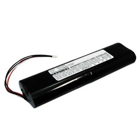Bateria para áudio conferência Polycom SoundStation 2W