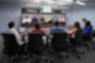 polycom immersive studio flex