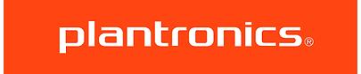 logo-plantronics.png