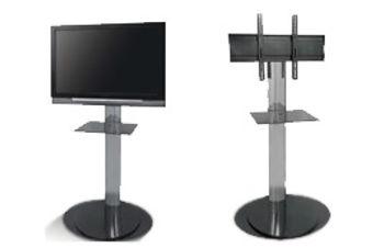 rack ou pedestal