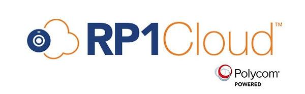 rp1 cloud