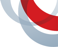 polycom logo lateral