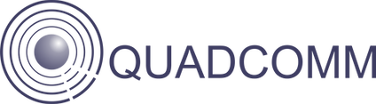 quadcomm