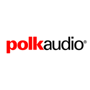 Polk audio