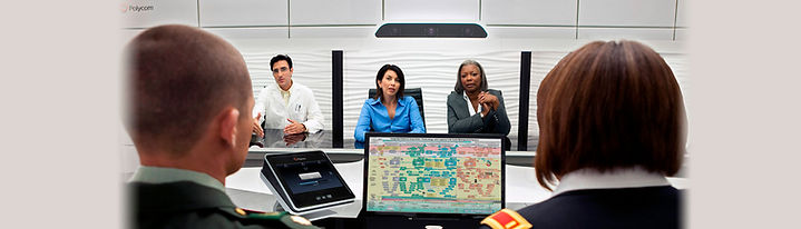 videoconferencia, telepresenca, telepresenca imersiva