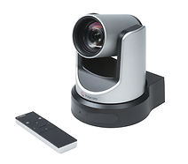 eagleeye-msr-camera-transparent03.jpeg