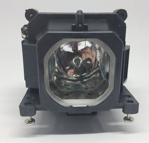 Lâmpada para Projetor Multimídia Boxlight WX32N