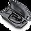 Thumbnail: Headset Poly Plantronics Voyager 5200
