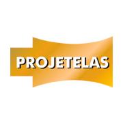 Projetelas