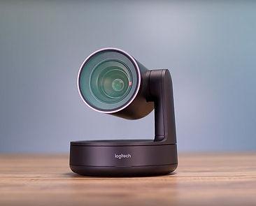 logitech-rally-camera-lateral.jpg