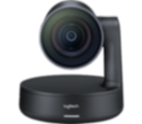 logitech-rally-camera-front.png