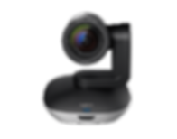 logitech-camera-group