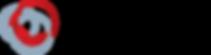 logo polycom