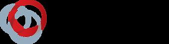 polycom-logo-R-h-rgb (PNG).png