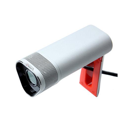Camera Polycom Eagleeye Acoustic Eptz2