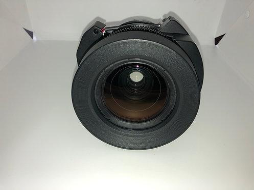 Lente de projetor Epson ELPLM08