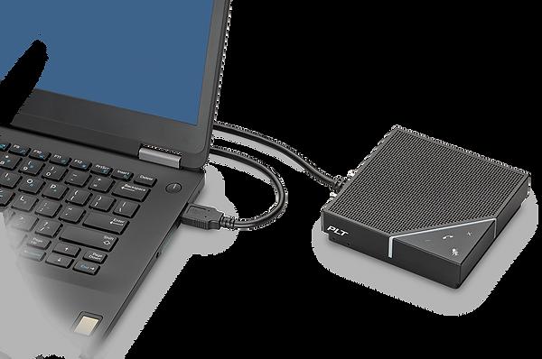 plantronics-calisto-7200-laptop.png
