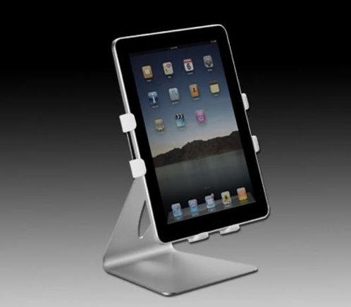 Suporte Airon Tablet - Últimas peças