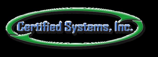 certifiedSystemsDimensionalTransparent.p