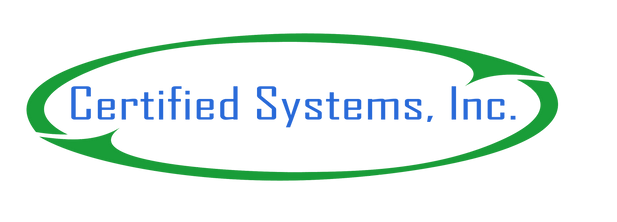certifiedSystems.png