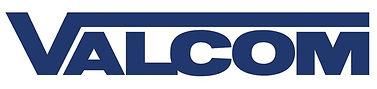 Valcom_Logo-Blue.jpg