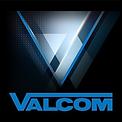 Valcom Logo.png