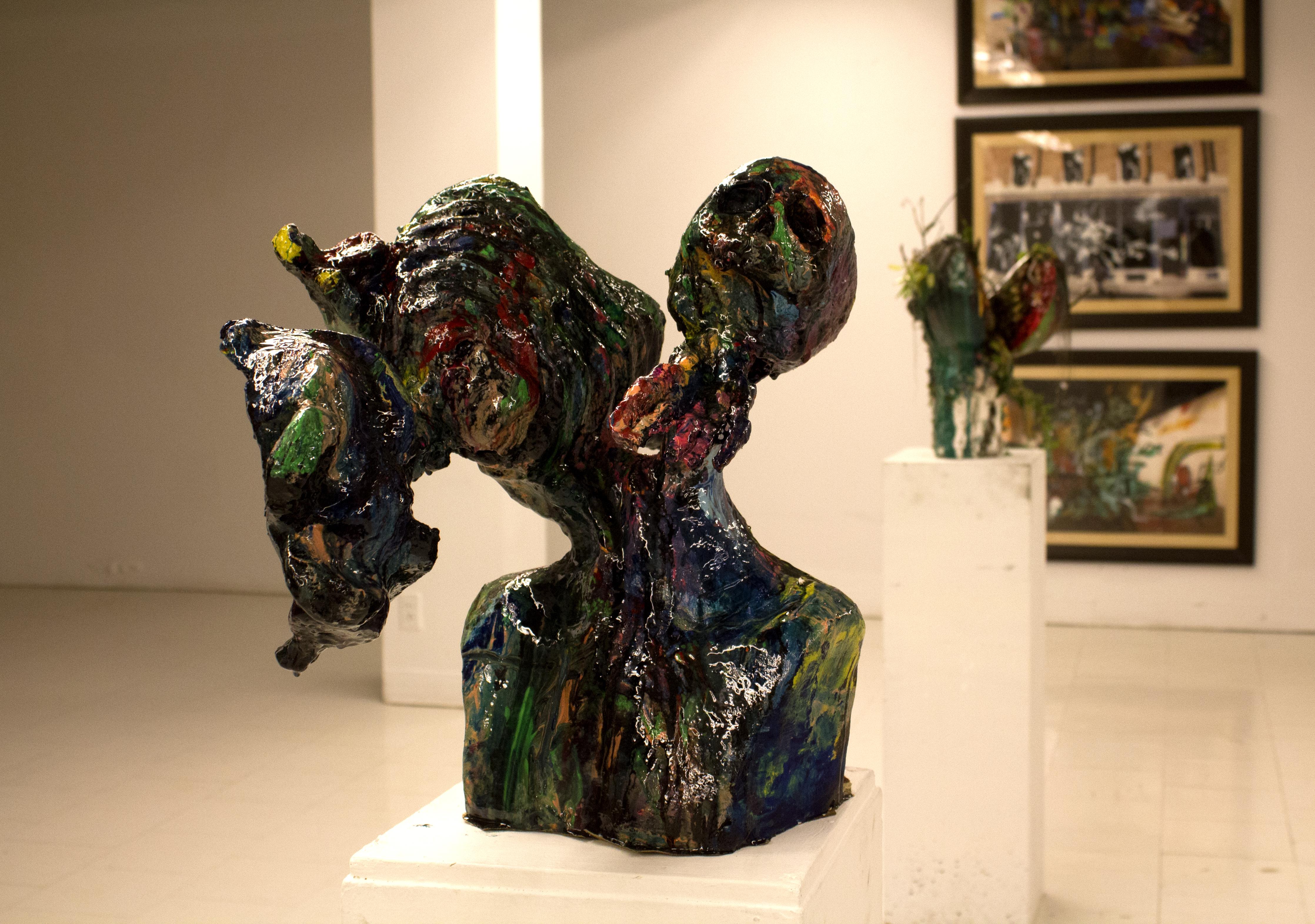 sculpturenoire.jpg