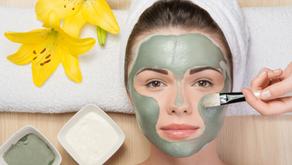 Your Skin Loves Facials