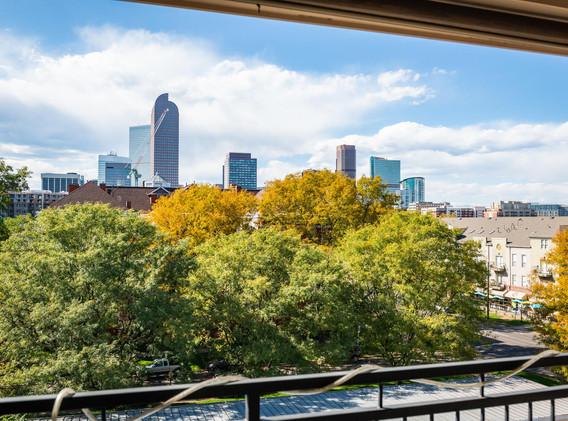 920 E 17th Avenue-008-007-View-MLS_Size.