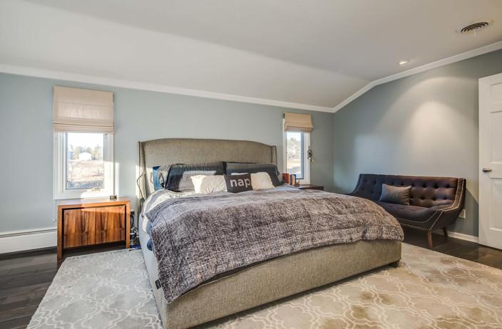 5700 E Prentice Place-032-012-Bedroom-ML