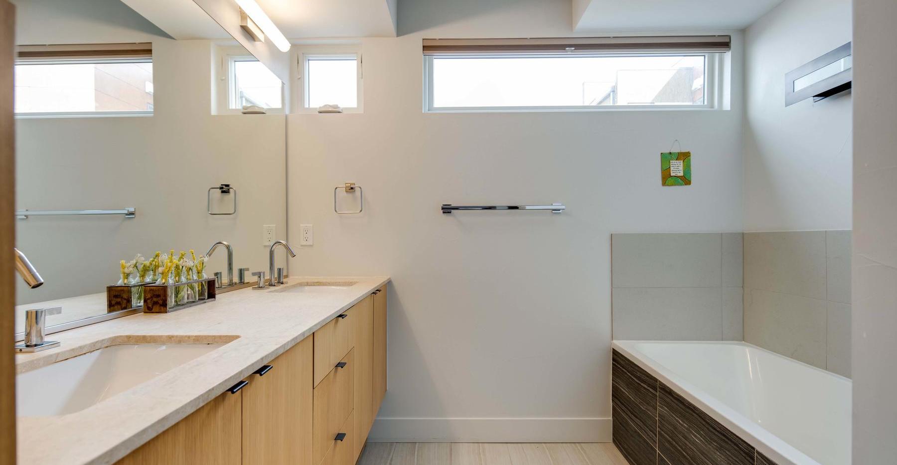 3434 Tejon Street-027-028-Bathroom-MLS_S