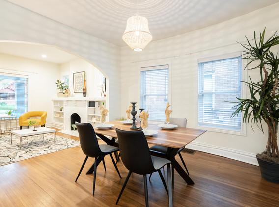 2639 York Street-017-024-Dining Room-MLS