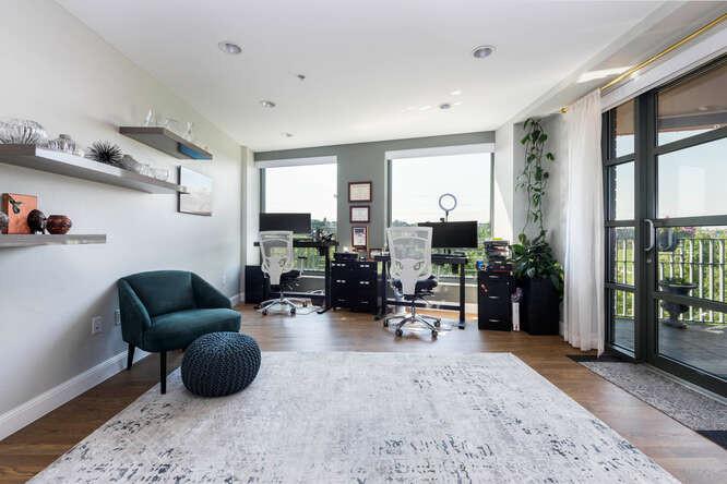 1590 Little Raven St 408-small-003-025-Living Room-666x445-72dpi.jpg