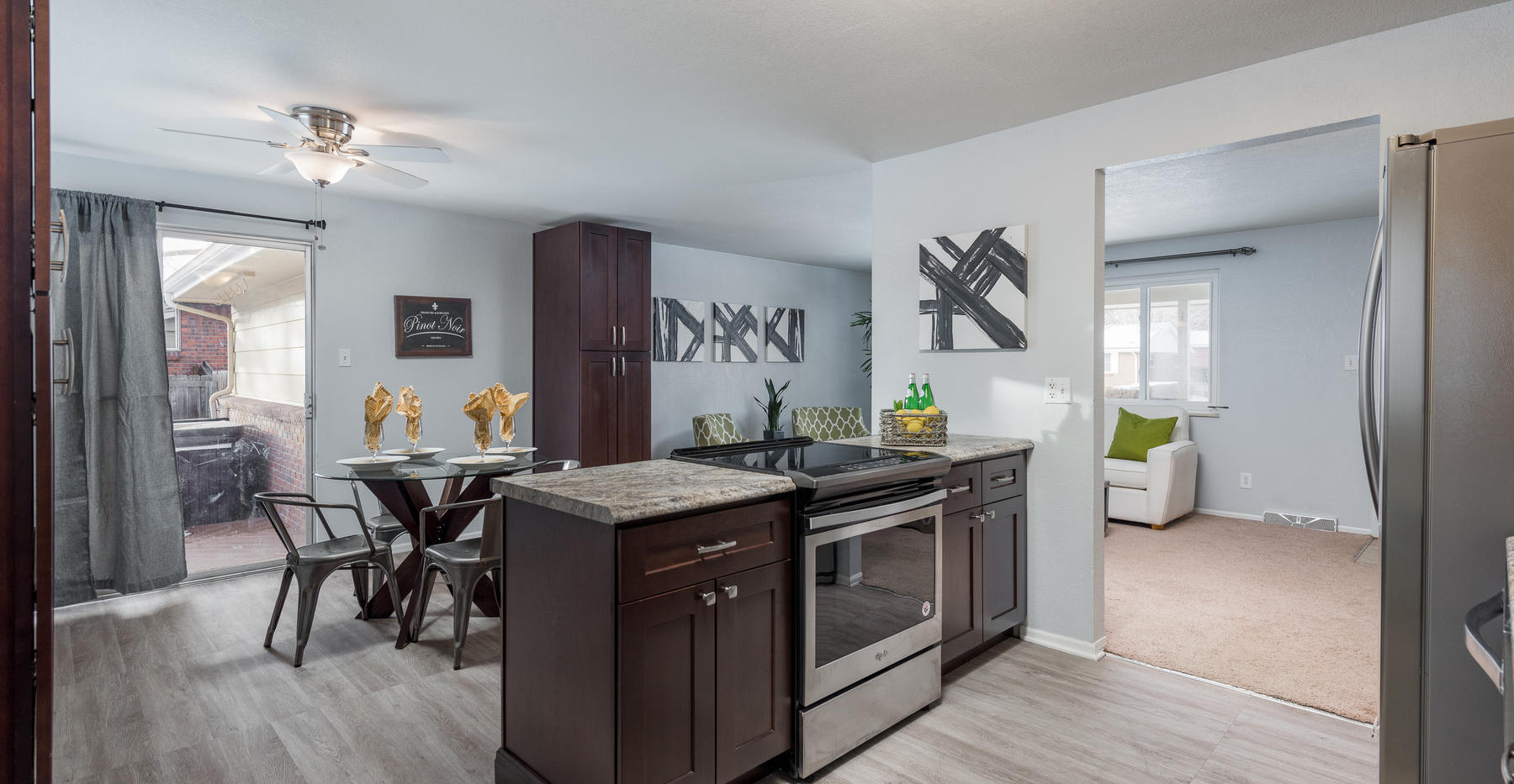 8626 W Utah Avenue-016-020-Kitchen-MLS_S