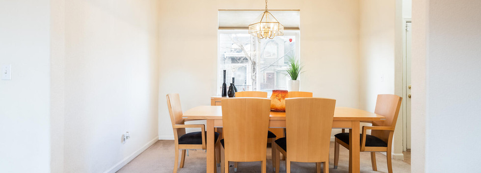 2112 W 101st Circle-006-042-Dining Room-