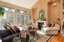 601 Cliffgate Lane-small-008-5-Living Room-666x445-72dpi