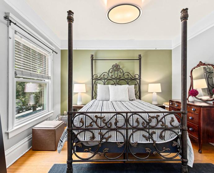 1575 N Ogden St-026-035-Bedroom-MLS_Size.jpg