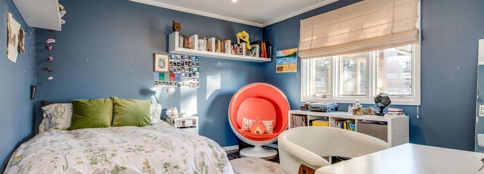 5700 E Prentice Place-030-009-Bedroom-ML