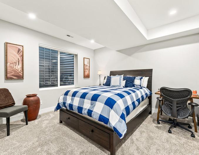 3547 Vallejo St-large-035-028-Bedroom-1498x1000-72dpi.jpg