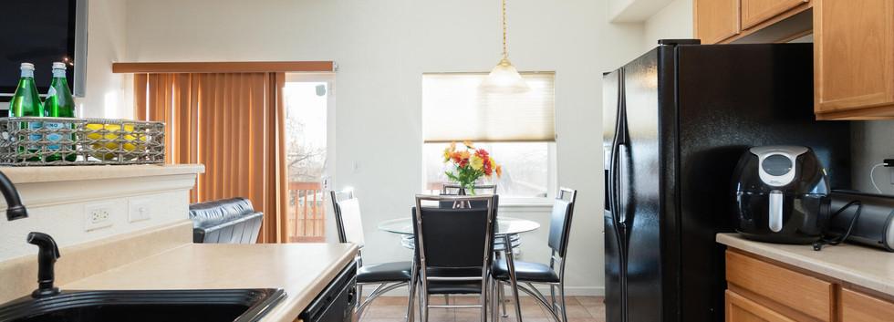 2112 W 101st Circle-015-015-Kitchen-MLS_