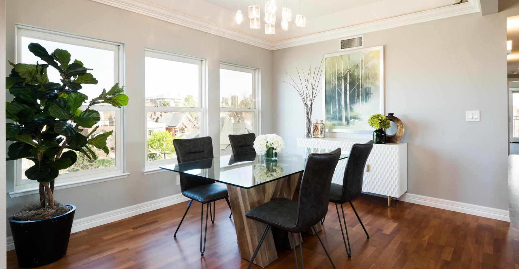 920 E 17th Avenue-020-026-Dining Room-ML