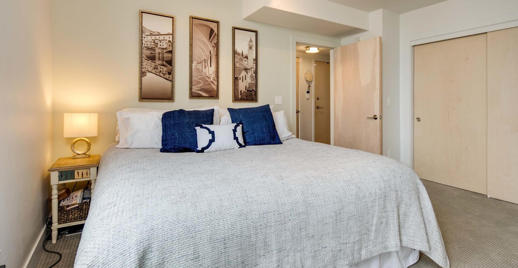 3434 Tejon Street-025-031-Bedroom-MLS_Si