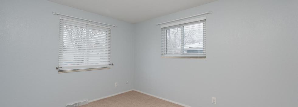 8626 W Utah Avenue-022-039-Bedroom-MLS_S