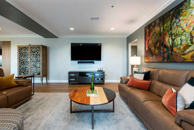 1590 Little Raven St 408-small-005-044-Living Room-666x445-72dpi.jpg