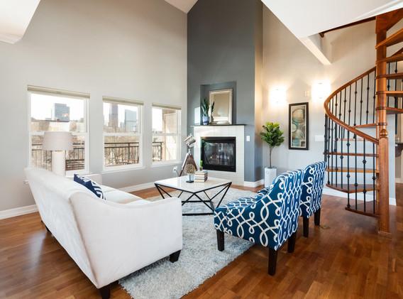 920 E 17th Avenue-025-034-Living Room-ML