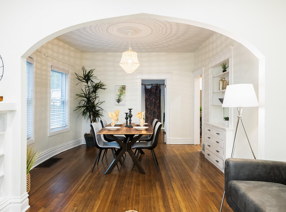 2639 York Street-014-020-Living Room-MLS