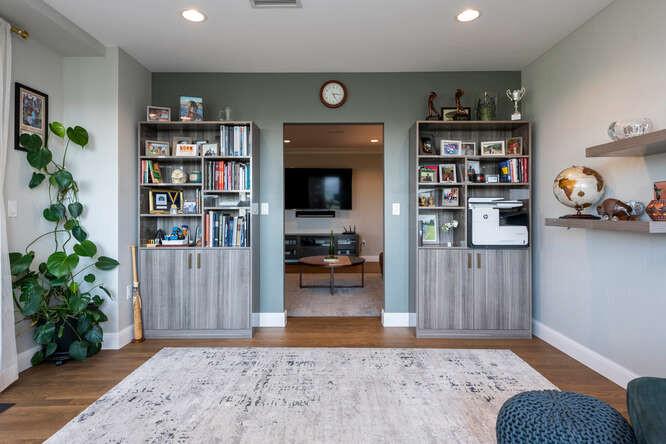 1590 Little Raven St 408-small-004-013-Living Room-666x444-72dpi.jpg