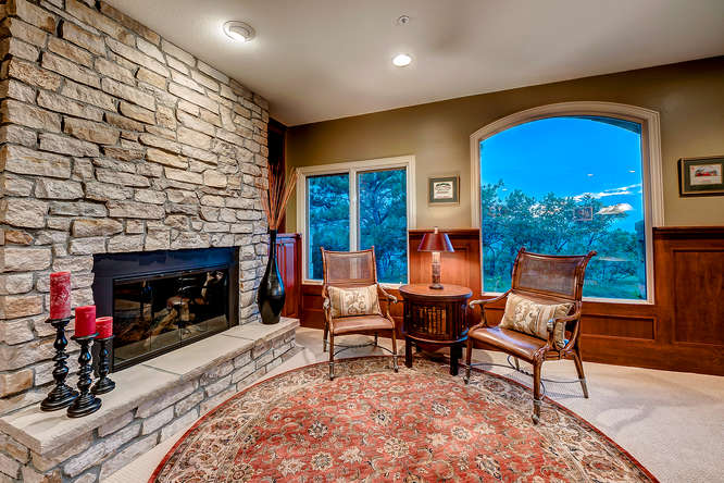 601 Cliffgate Ln Castle Rock-small-015-2-Den-666x445-72dpi