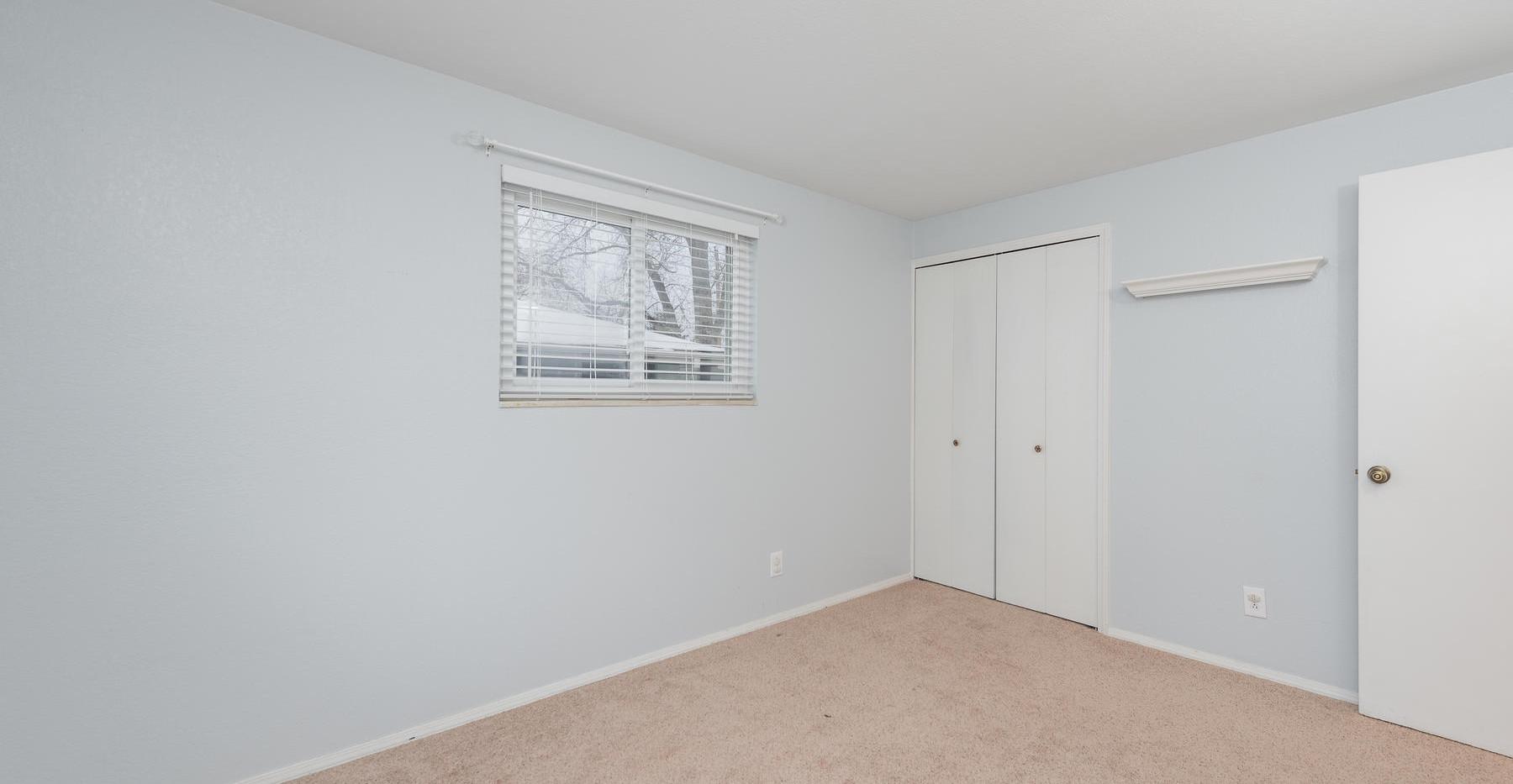 8626 W Utah Avenue-025-036-Bedroom-MLS_S