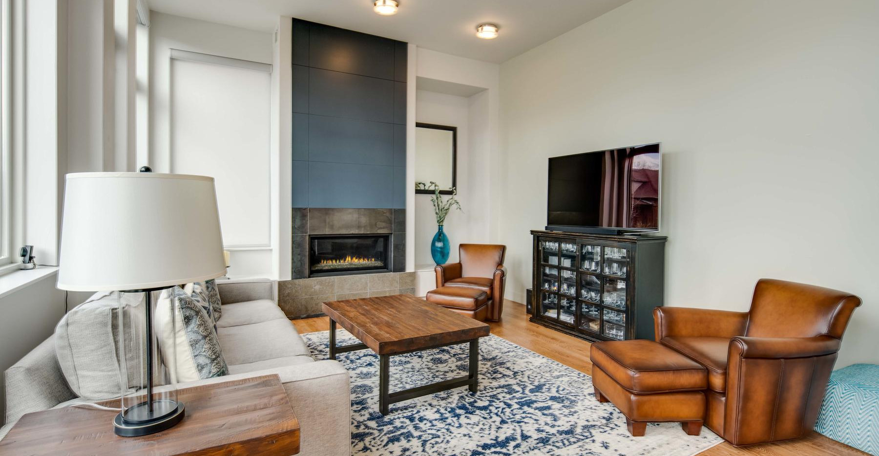 3434 Tejon Street-008-007-Family Room-ML